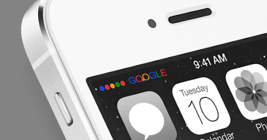 Google's wireless plan with pay-as-you-go-data may launch on April 22