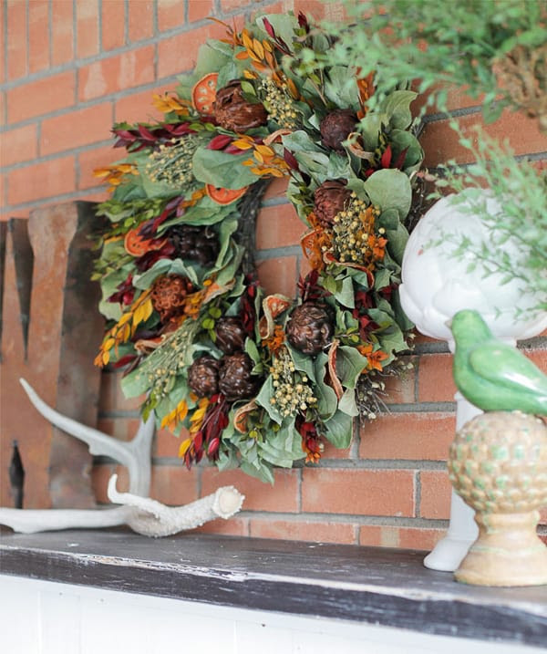 FallFireplace_Porch3