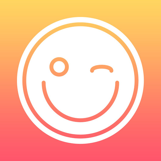 Selfiest - Selfie network with manual camera & photo editor
