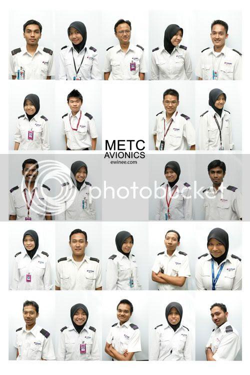 METC-AVIONICS