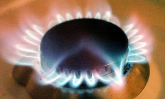 The top 10 energy deals to avoid burning your money away
