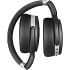 Sennheiser HD 4.50 BTNC Bluetooth Wireless Over-Ear Headphones with Mic and NFC - Noise-Canceling - Omni-Directional - Black
