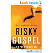 Amazon.com: Risky Gospel: Abandon Fear and Build Something Awesome eBook: Owen Strachan, Kyle Idleman: Kindle Store