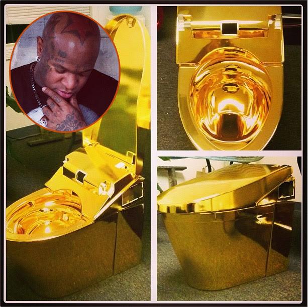 birdman-solid-gold-toilet