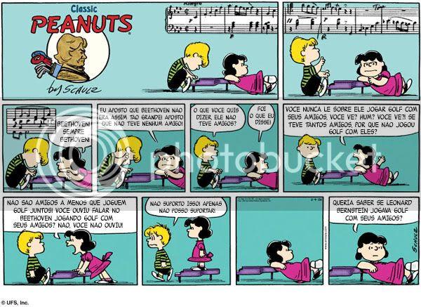 peanuts148.jpg (600×437)