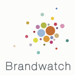 Brandwatch