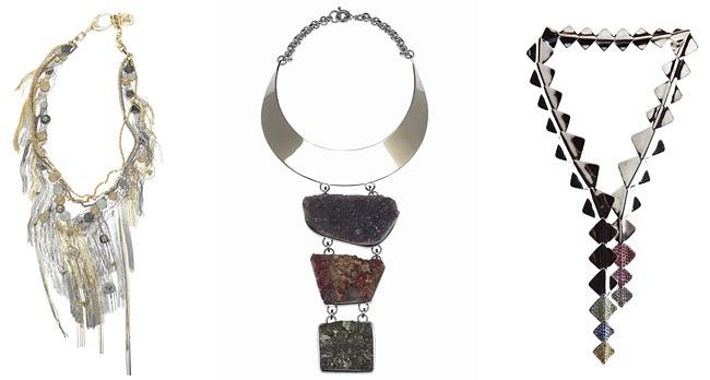 z - col - necklace