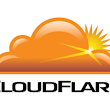 My Problems with CloudFlare - Don Jajo