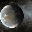 "Astronomers Discover Two Habitable Zone ""Super Earths"" 