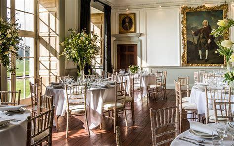 Pet Friendly Wedding Venues   UK Wedding Venues Directory
