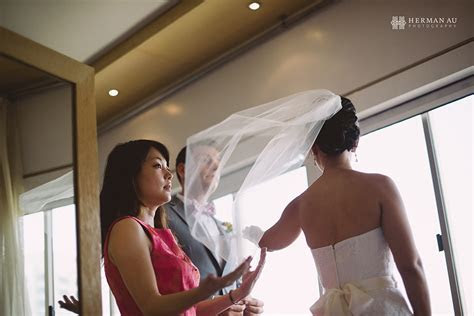 Wedding: Theresa & Anthony @ Malibu Beach Side & Huntley