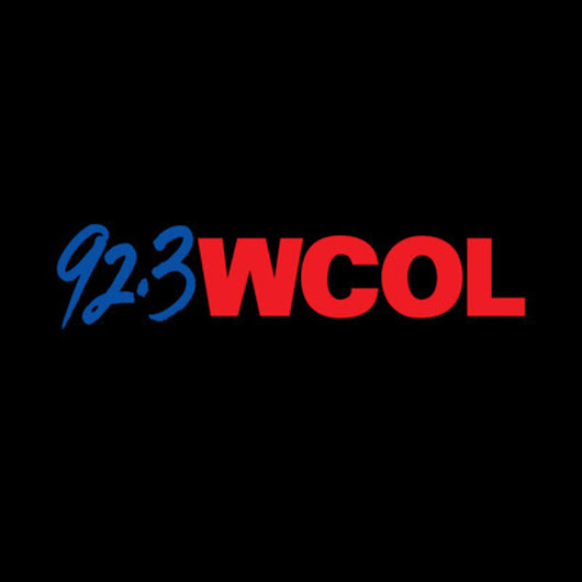 Listen to the Woody & the Wake-UP Call Interviews Episode - Columbus Paranormal Ghost Hunter Alex Meiring Shares Haunting Audio With Us on iHeartRadio | iHeartRadio