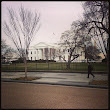 January Advisors | A Day in DC: Startups and the State of the Union