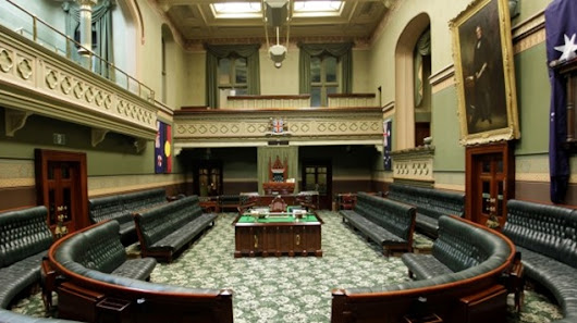 NSW Parliament to hold Inquiry into historic LGBTI hate crimes - OUTInPerth - LGBTIQ News and Culture
