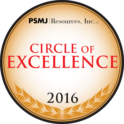Prein&Newhof chosen for PSMJ 2016 Circle of Excellence | Prein&Newhof