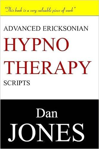hypnotherapy in sacramento ca