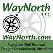 WayNorth Newsletter-Summer 2015