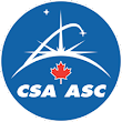 The CSA is establishing three new science advisory committees