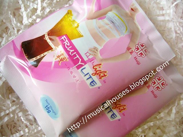 vanity trove august 2 huiji tea