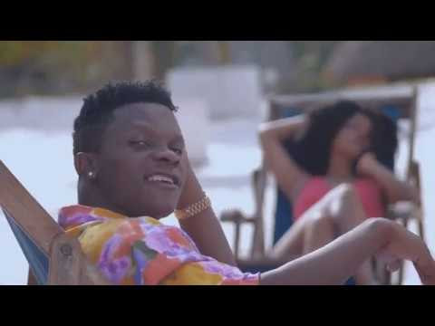 VIDEO: Neyba – Kipenda Roho
