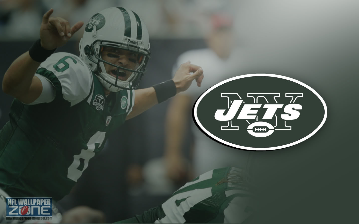 New York Jets Iphone Wallpaper Click Here For More Ny Jets Flickr