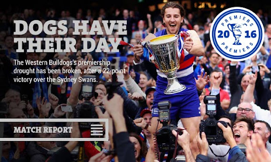 The Festival of the Boot, AFL and NRL Grand Finals and key sports sponsorship legal issues