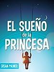 El Sueño de la Princesa