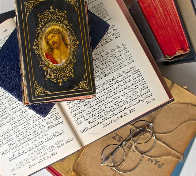 anteketborka.blogspot.com,  livres 88