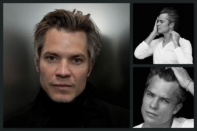 Timothy Olyphant (CC)_Comparisons