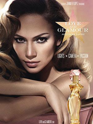jennifer lopez love and glamour. Jennifer Lopez