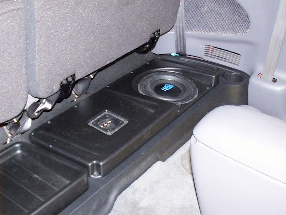 2001 dodge dakota speaker wiring image 3