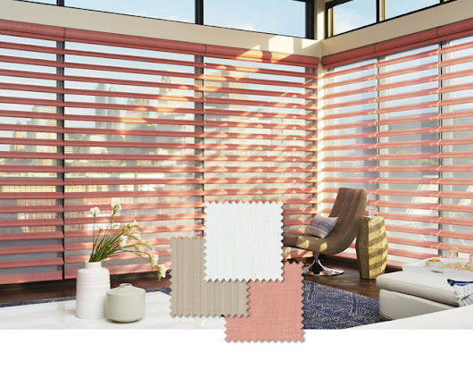 Aria On Site Window Blind Cleaning RepairsSales And