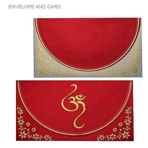 36 best images about Indian wedding invitation cards on