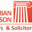 Litigation | Legal Solutions, Real Estate Services in St.Kitts & Nevis