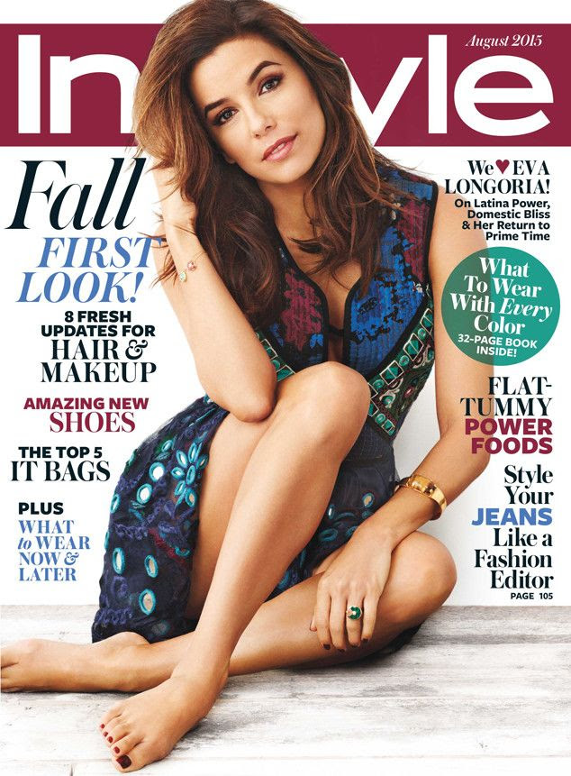 Eva Longoria : InStyle (August 2015) photo rs_634x861-150702183943-634.Eva-Longoria-InStyle.ms.070215.jpg