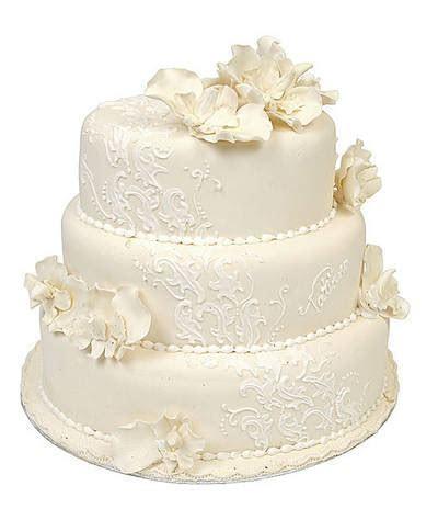 wedding cake recipe custom history   The Old Farmer's Almanac