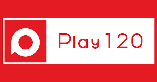 Play120