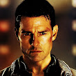Jack Reacher Review - IGN