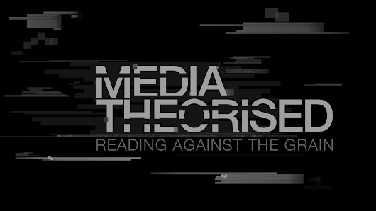 Want to understand the media better? | Media Theorised | Al Jazeera English