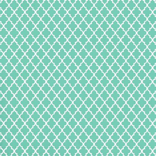 9-blue_raspberry_MOROCCAN_tile_melstampz_12_and_half_inch_SQ_350dpi