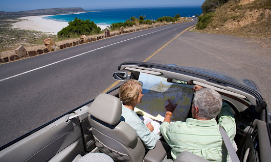 Steer clear of car hire rip-offs on holiday