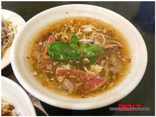 台北組羊肉羹西屯店13.jpg