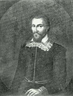 Gubernur Pertama Voc : gubernur, pertama, Sejarah, Singkat, Gubernur, Jenderal, Hindia, Belanda:, Pieter, (1609-1614)