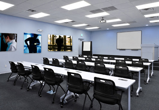 Secureone Security Launches Secureone Security Training Centers in Phoenix and Tucson