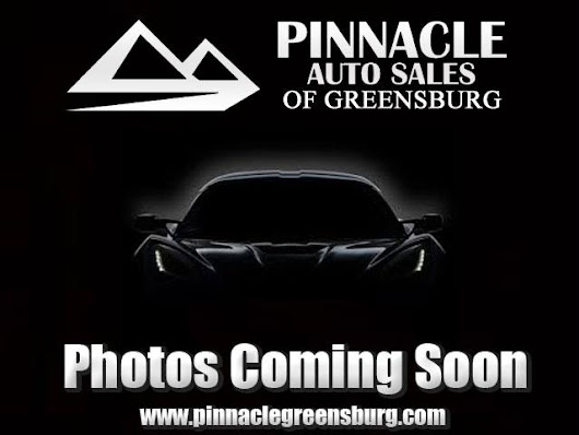Used 2013 Cadillac ATS 2.0L Base AWD for Sale in Greensburg PA 15601 Pinnacle Auto Sales of Greensburg