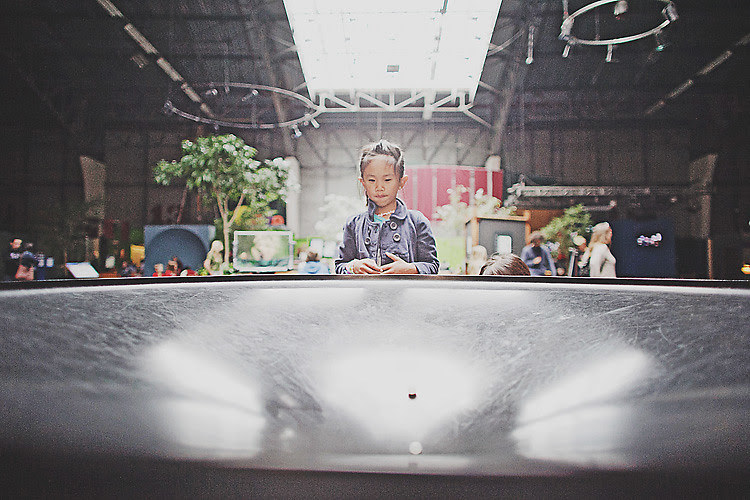exploratorium_53