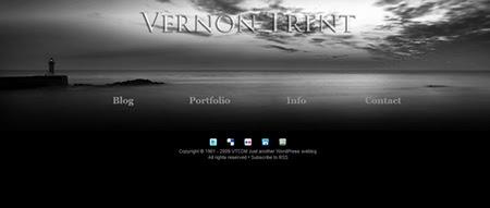 Vernon Trent Fine Arts  & Photography