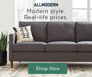 allmodern.com