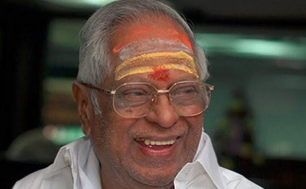 M.S Viswanathan was behind success of MGR, Sivaji: Rajinikanth