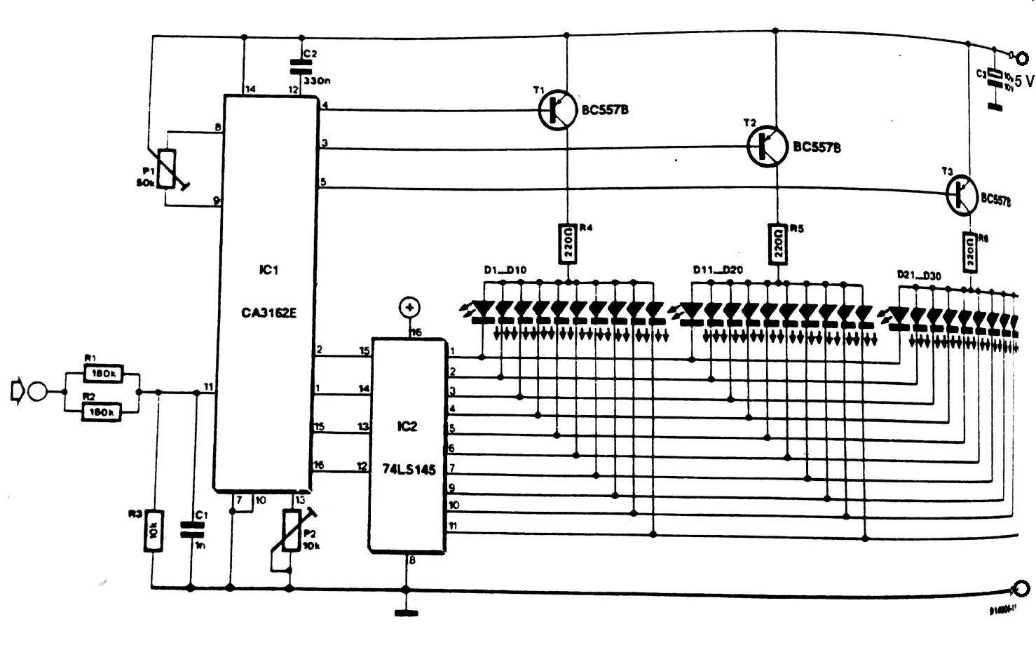 Ez Go Marathon Wiring Diagram